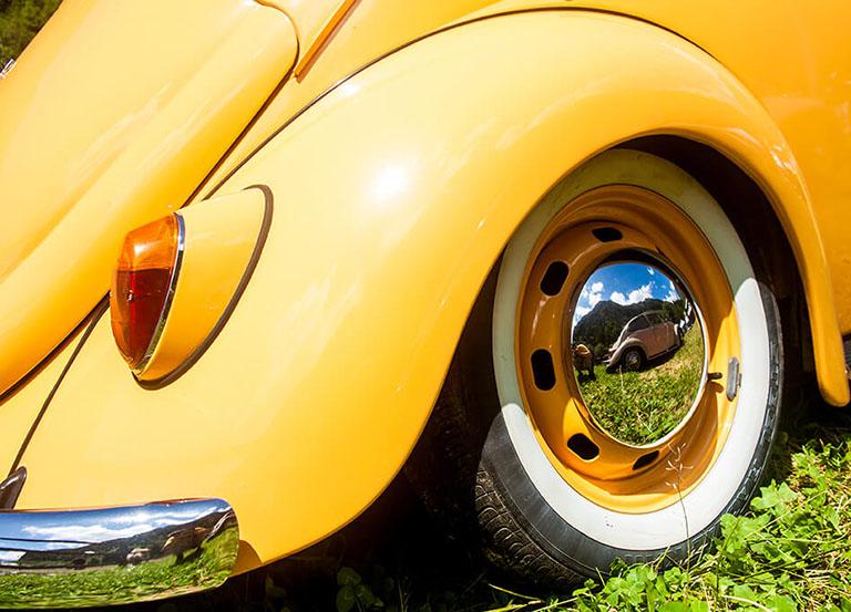 VW Repair at Mobile Mechanic Las Vegas